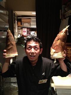 俺タケノコと.jpgのサムネール画像