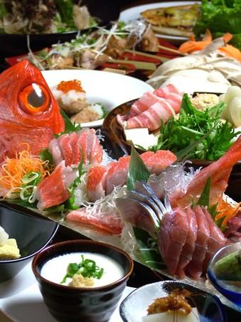 冬の旬魚コース.jpg