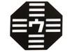 (9月号)ロゴ001.jpg