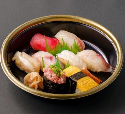 寿司1人前.JPG