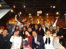 p-海野.jpg